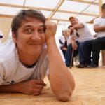 Фестиваль по физкультуре и спорту «Равные возможности», по внедрению норм ГТО53127