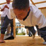 Фестиваль по физкультуре и спорту «Равные возможности», по внедрению норм ГТО53128