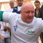Фестиваль по физкультуре и спорту «Равные возможности», по внедрению норм ГТО53130