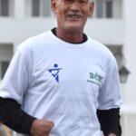 Фестиваль по физкультуре и спорту «Равные возможности», по внедрению норм ГТО53132