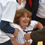 Фестиваль по физкультуре и спорту «Равные возможности», по внедрению норм ГТО53135