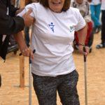 Фестиваль по физкультуре и спорту «Равные возможности», по внедрению норм ГТО53136