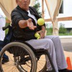 Фестиваль по физкультуре и спорту «Равные возможности», по внедрению норм ГТО53137