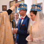 Свадьба семьи Архангельских. Уфа 20