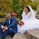 Свадьба семьи Архангельских. Уфа 28