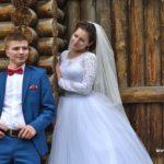 Свадьба семьи Архангельских. Уфа 33