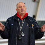 Специальная Олимпиада в Уфе с 1 по 3 ноября -07