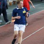 Специальная Олимпиада в Уфе с 1 по 3 ноября -10