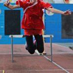 Специальная Олимпиада в Уфе с 1 по 3 ноября -15
