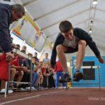 Специальная Олимпиада в Уфе с 1 по 3 ноября -34
