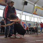 Специальная Олимпиада в Уфе с 1 по 3 ноября -36