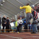 Специальная Олимпиада в Уфе с 1 по 3 ноября -39