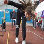 Специальная Олимпиада в Уфе с 1 по 3 ноября -40