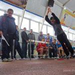 Специальная Олимпиада в Уфе с 1 по 3 ноября -41
