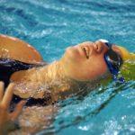 Турнир по плаванию среди детей-инвалидов всех категорий на призы олимпийского чемпиона Вениамина Таяновича 04