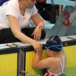 Турнир по плаванию среди детей-инвалидов всех категорий на призы олимпийского чемпиона Вениамина Таяновича 09