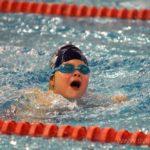 Турнир по плаванию среди детей-инвалидов всех категорий на призы олимпийского чемпиона Вениамина Таяновича 11