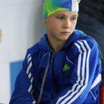 Турнир по плаванию среди детей-инвалидов всех категорий на призы олимпийского чемпиона Вениамина Таяновича 013