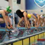 Турнир по плаванию среди детей-инвалидов всех категорий на призы олимпийского чемпиона Вениамина Таяновича 015