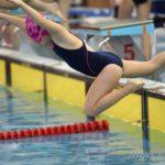 Турнир по плаванию среди детей-инвалидов всех категорий на призы олимпийского чемпиона Вениамина Таяновича 23