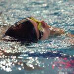 Турнир по плаванию среди детей-инвалидов всех категорий на призы олимпийского чемпиона Вениамина Таяновича 44