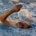 Турнир по плаванию среди детей-инвалидов всех категорий на призы олимпийского чемпиона Вениамина Таяновича 046
