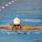 Турнир по плаванию среди детей-инвалидов всех категорий на призы олимпийского чемпиона Вениамина Таяновича 52