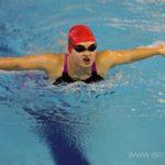 Турнир по плаванию среди детей-инвалидов всех категорий на призы олимпийского чемпиона Вениамина Таяновича 53