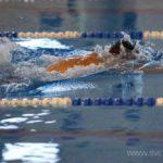 Турнир по плаванию среди детей-инвалидов всех категорий на призы олимпийского чемпиона Вениамина Таяновича 58