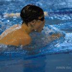 Турнир по плаванию среди детей-инвалидов всех категорий на призы олимпийского чемпиона Вениамина Таяновича 61
