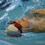 Турнир по плаванию среди детей-инвалидов всех категорий на призы олимпийского чемпиона Вениамина Таяновича 64
