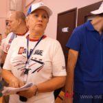 Турнир по плаванию среди детей-инвалидов всех категорий на призы олимпийского чемпиона Вениамина Таяновича 0101