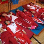 Турнир по плаванию среди детей-инвалидов всех категорий на призы олимпийского чемпиона Вениамина Таяновича 103