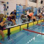 Турнир по плаванию среди детей-инвалидов всех категорий на призы олимпийского чемпиона Вениамина Таяновича 111