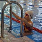 Турнир по плаванию среди детей-инвалидов всех категорий на призы олимпийского чемпиона Вениамина Таяновича 119