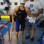 Турнир по плаванию среди детей-инвалидов всех категорий на призы олимпийского чемпиона Вениамина Таяновича 120
