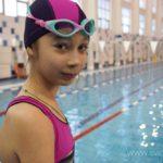 Турнир по плаванию среди детей-инвалидов всех категорий на призы олимпийского чемпиона Вениамина Таяновича 127
