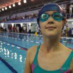Турнир по плаванию среди детей-инвалидов всех категорий на призы олимпийского чемпиона Вениамина Таяновича 128
