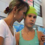 Турнир по плаванию среди детей-инвалидов всех категорий на призы олимпийского чемпиона Вениамина Таяновича 130