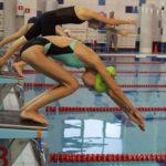 Турнир по плаванию среди детей-инвалидов всех категорий на призы олимпийского чемпиона Вениамина Таяновича 131