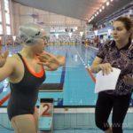 Турнир по плаванию среди детей-инвалидов всех категорий на призы олимпийского чемпиона Вениамина Таяновича  169