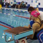Турнир по плаванию среди детей-инвалидов всех категорий на призы олимпийского чемпиона Вениамина Таяновича 173