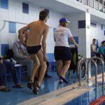 Турнир по плаванию среди детей-инвалидов всех категорий на призы олимпийского чемпиона Вениамина Таяновича 179