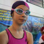 Турнир по плаванию среди детей-инвалидов всех категорий на призы олимпийского чемпиона Вениамина Таяновича 186