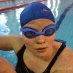 Турнир по плаванию среди детей-инвалидов всех категорий на призы олимпийского чемпиона Вениамина Таяновича  187