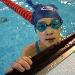Турнир по плаванию среди детей-инвалидов всех категорий на призы олимпийского чемпиона Вениамина Таяновича  188