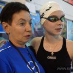 Турнир по плаванию среди детей-инвалидов всех категорий на призы олимпийского чемпиона Вениамина Таяновича  192