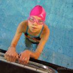 Турнир по плаванию среди детей-инвалидов всех категорий на призы олимпийского чемпиона Вениамина Таяновича  194