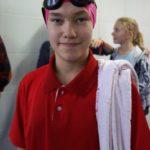 Турнир по плаванию среди детей-инвалидов всех категорий на призы олимпийского чемпиона Вениамина Таяновича 199