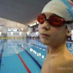 Турнир по плаванию среди детей-инвалидов всех категорий на призы олимпийского чемпиона Вениамина Таяновича 204